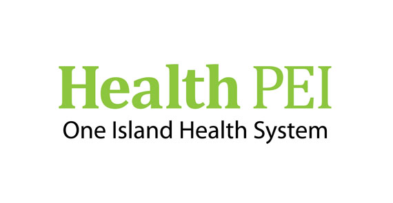 Health PIE - On Island Health System