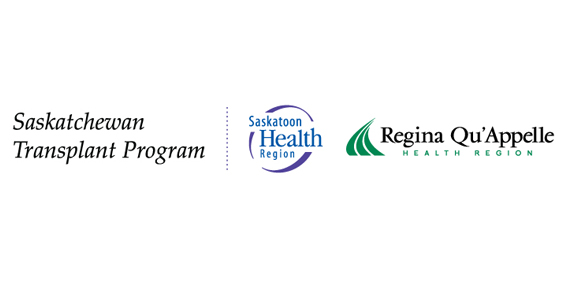 Saskatchewan Transplant Program