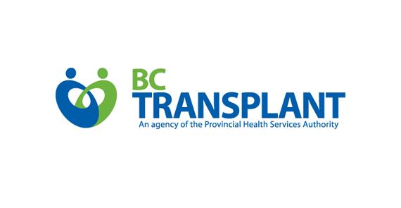 BC Transplant